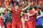 Điểm tin bóng đá Việt Nam sáng 23/06: HLV Alfred Riedl lên tiếng việc Austria Wien hỏi mua Văn Hậu