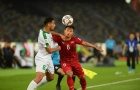 Điểm tin bóng đá Việt Nam sáng 24/06: 'Hung thần' của ĐT Việt Nam tại Asian Cup 2019 bị cấm thi đấu