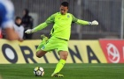 NÓNG: Filip Nguyễn sắp có quốc tịch Việt Nam, có thể đá vòng loại World Cup 2022