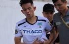 Điểm tin bóng đá Việt Nam sáng 08/07: HLV Park Hang-seo 'thở phào nhẹ nhõm' với chấn thương của Hồng Duy