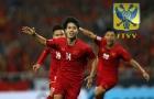 Điểm tin bóng đá Việt Nam tối 10/07: Bầu Đức nói về khả năng Công Phượng dự SEA Games 30