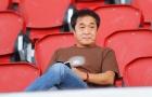 Trợ lý Lee Young-jin tìm được người thay thế Xuân Trường ở ĐT Việt Nam?