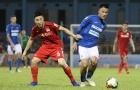 Điểm tin bóng đá Việt Nam tối 15/07: Xuân Trường cần một bác sỹ tâm lý