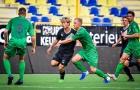 Công Phượng không ra sân, Sint-Truidense thua đậm đội từng dự Cup châu Âu