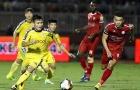 Điểm tin bóng đá Việt Nam sáng 28/07: Cựu tuyển thủ nói sự thật về hàng thủ Hà Nội FC