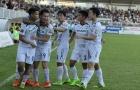 Điểm tin bóng đá Việt Nam tối 30/07: HAGL được đối thủ khen có đẳng cấp và tính cách khiêm nhường