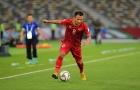 Điểm tin bóng đá Việt Nam tối 18/08: Sau Văn Hậu, đến lượt Trọng Hoàng báo 'hung tin' cho thầy Park