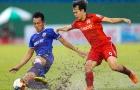 Trước vòng 22 V-League 2019: HAGL, Khánh Hòa gặp nguy?