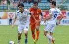 Điểm tin bóng đá Việt Nam sáng 26/08: HAGL thoát 'cửa tử' sau trận thắng SHB Đà Nẵng