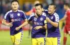 Điểm tin bóng đá Việt Nam sáng 28/08: Đã rõ lý do thầy Park không gọi Văn Quyết