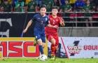 Chuyên gia Việt: 'Cầu thủ Hà Nội chơi chưa đạt phong độ, làm ảnh hưởng chất lượng đội tuyển'