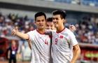 'U22 Việt Nam mềm mại và kỹ thuật, giành chiến thắng rất thuyết phục'