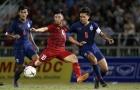 U19 Việt Nam hội quân, sắp gặp lại U19 Thái Lan