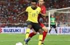 Điểm tin bóng đá Việt Nam tối 17/09: VFF và VPF 'hợp sức' nhằm giúp ĐT Việt Nam đánh bại Malaysia