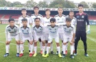 HLV Hà Lan chỉ ra 5 gương mặt của U18 HAGL JMG có thể thi đấu tại châu Âu