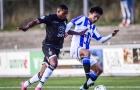 Điểm tin bóng đá Việt Nam tối 02/10: HLV SC Heerenveen đánh giá rất tích cực về Văn Hậu