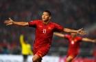 Đấu Malaysia, đây là 2 niềm hi vọng giúp Việt Nam chiến thắng