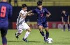 U19 Việt Nam tự tin đối đầu U19 Hàn Quốc ở trận chung kết tại giải Tứ hùng tại Thái Lan