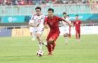 Chuyên gia Việt: 'Ông Park phải nghĩ đến việc giữ bài vở trước UAE'