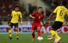 Báo châu Á chỉ ra gương mặt chủ lực giúp ĐT Việt Nam đánh bại Indonesia
