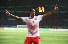 Indonesia triệu tập 'bại tướng' 36 tuổi đấu U22 Việt Nam tại SEA Games 30