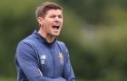 NÓNG: Gerrard cân nhắc rời Liverpool