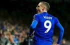 Leicester nâng lương khủng, giữ chân trụ cột