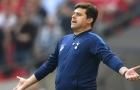 Sau thất bại, BLĐ Tottenham vẫn đặt niềm tin vào Pochettino