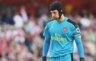 Cech cảnh báo Arsenal không bước vào vết xe đổ của MU