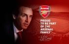 Góc Arsenal: 'Tướng' đã xong, giờ đến 'lính'