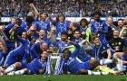 Hiệu ứng nào theo sau thương vụ Sarri-Chelsea?