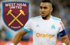 West Ham dự định mua lại người cũ với giá bèo