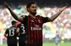 Roma nhắm cầu thủ Liverpool từng bán với giá chỉ 1 triệu bảng
