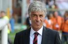 'Nếu lúc nào cũng chơi như vậy, chúng tôi đã ở đầu bảng'