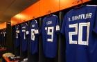 Đánh bại hàng xóm, 'Đàn em' Son Heung-min vào tứ kết U20 World Cup