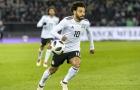 Top 10 ngôi sao CAN Cup 2019: Mục tiêu của Man Utd, 'Pharaoh' Ai Cập