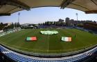 Đè bẹp CH Ireland, đàn em Cristiano Ronaldo kiêu hãnh vào chung kết