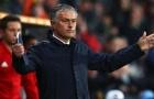 Derby Manchester đang bị phá hỏng