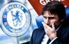 5 kịch bản không lường trước của Premier League 2016/17