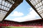 Ngoại hạng Anh 2016/2017: Sân vận động nào lâu đời nhất? (Phần 2)