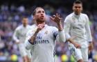 01h00 ngày 22/05, Malaga vs Real Madrid: Kền kền lên ngôi?