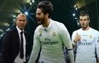 Góc chiến thuật Real Madrid: Đá Chung kết Champions League, liệu BBC có 'đủ bộ'?