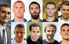 Từ bài học Alves và Sandro, Barca cẩn trọng trong công tác chuyển nhượng