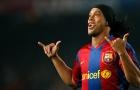 10 thương vụ đắt giá nhất trong lịch sử Barca: Mập mờ Neymar?