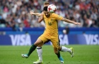 22h00 ngày 22/06, Cameroon vs Australia: Cuộc chiến sinh tồn