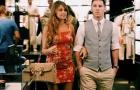 Lộ địa điểm tổ chức đám cưới của Lionel Messi