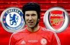 10 thủ thành xuất sắc nhất kỷ nguyên Premier League