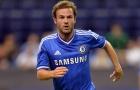 10 cầu thủ giúp Chelsea thu về 400 triệu bảng