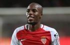 Mục tiêu của Arsenal chờ lời đề nghị từ Barca