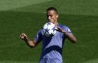 Chelsea đạt thỏa thuận với ngôi sao thất sủng của Real Madrid